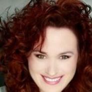 Loreen Ravenscroft