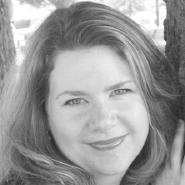 Louise Galveston