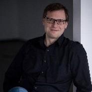 Lutz Schumacher