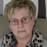 Lydia Lachmann