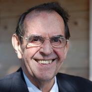Manfred Popp