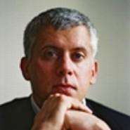 Manfred Schwarz