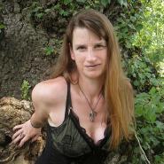 Manuela P. Forst