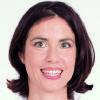 Manuela Seidel