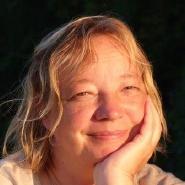 Manuela Weiler