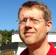 Marcus Schneider