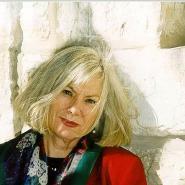 Margret Greiner