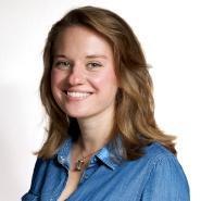 Maria A. Erlen