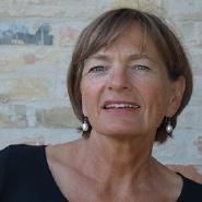 Maria Hellmann