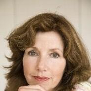 Marieke van der Pol