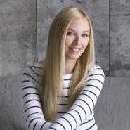 Mariella Heyd