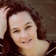 Marita Sydow Hamann