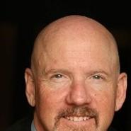 Mark T. Sullivan