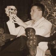 Markus K. Korb