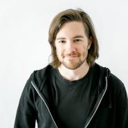 Markus R. Leitgeb