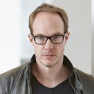 Markus Ridder