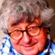Markus Spiegelhalder