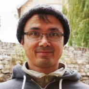 Martin Navarro