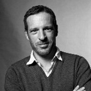 Martin Niessen