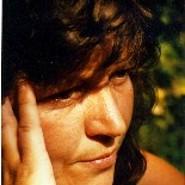 Martina Kroll