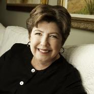 Mary Kay Andrews