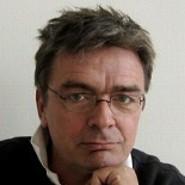 Mathias Nolte