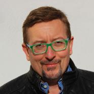 Mathias Petry
