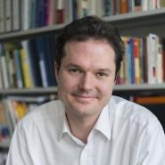 Matthias Brandl