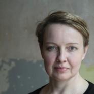 Mechthild Lanfermann