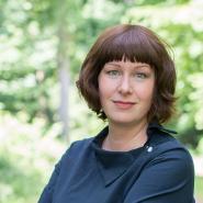 Meike Dannenberg
