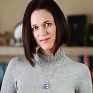 Melanie Treber