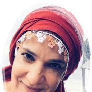 Melike Yasar