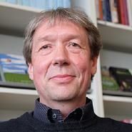 Michael Düblin