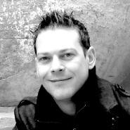 Michael J. Unge