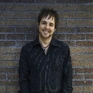 Michael Lister