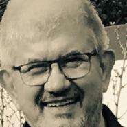 Michael Räuber