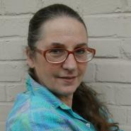 Michaela Kaiser