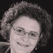 Mila Roth