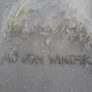 Mo von Winter