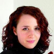 Mona Seiffert