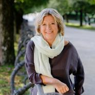 Monika Maifeld