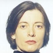 Myra Cakan