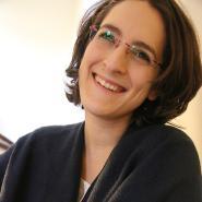 Nadine Bröcker