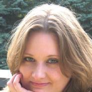 Nadine Erdmann