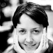 Nadine Gersberg