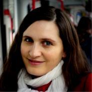 Nicole Chisholm
