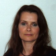 Nicole Schröter
