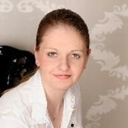 Nicole Stoye