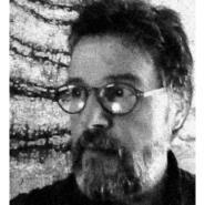 Nikolaus Klammer
