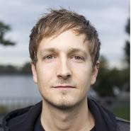 Nils Seydel